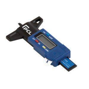 PCL DTDG1D04 Digitale banden profiel meter-0