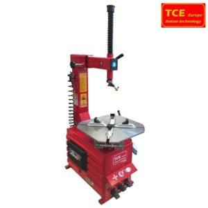 TCE T-600 Banden (de)monteer apparaat 220V-0