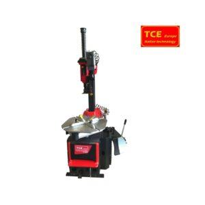 TCE T-625 Banden (de)monteer apparaat 380V Professioneel-0
