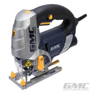 GMC LJS750CF Decoupeerzaag met laser 750W-0