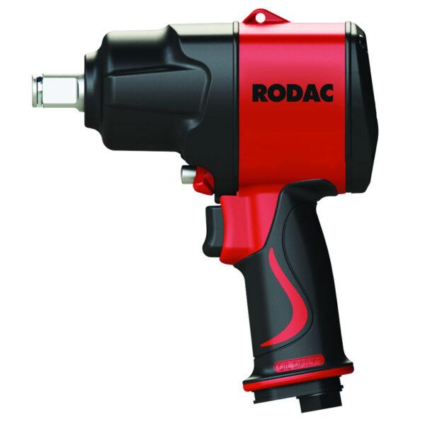 "RODAC RC3780 Slagmoersleutel 3/4"" (1492 Nm)-0"