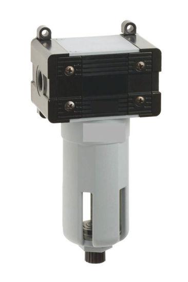 """STEINER SL12550 Waterafscheider 1/2"""" (1900 l/min)-0"""