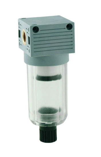 """STEINER SL14550 Waterafscheider 1/4"""" (550 l/min)-0"""