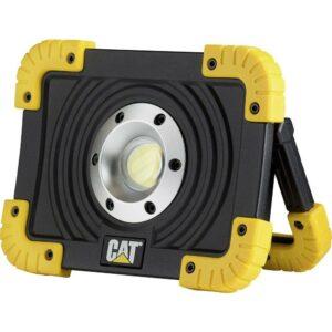CAT CT3515EU Werklamp oplaadbaar, 1100 Lumen-0