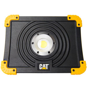 CAT CT3530EU Werklamp 230V, 3000 Lumen-0