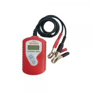 E-9925 Accu tester-0