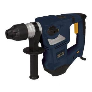 GMC GSDS1800 SDS-Plus boorhamer 1800 W-0