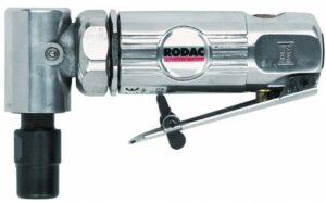 RODAC RC128 Stiftslijper pneumatisch 6mm-0