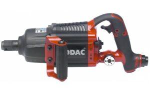 """RODAC RC765B 1"""" Slagmoersleutel 3000 Nm-0"""