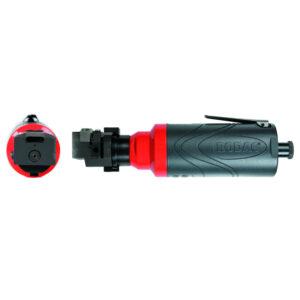 RODAC 1083100A Perforeermachine OVAAL pneumatisch 6x20mm-0