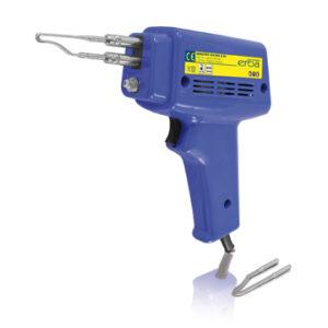 ERBA 60010 Soldeerpistool 100 Watt-0