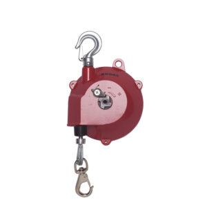 RODAC RASB7000N Veerbalancer 5 - 7 kg-0