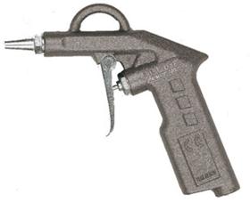 RODAC RC113SET Blaaspistolen kort set (5 stuks)-0