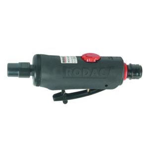 RODAC RC133 Stiftslijper 6mm softgrip-0