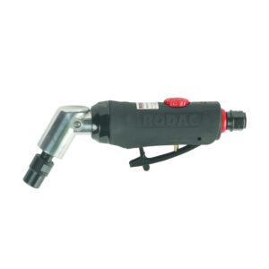 RODAC RC138 Stiftslijper 6mm softgrip haaks-0