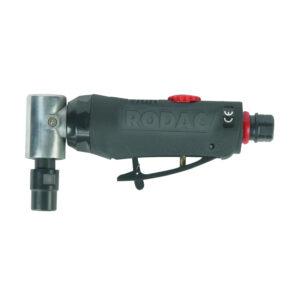 RODAC RC139 Stiftslijper 6mm softgrip haaks-0