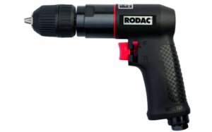 RODAC RC2110 Boormachine pneumatisch 10 mm L/R-0