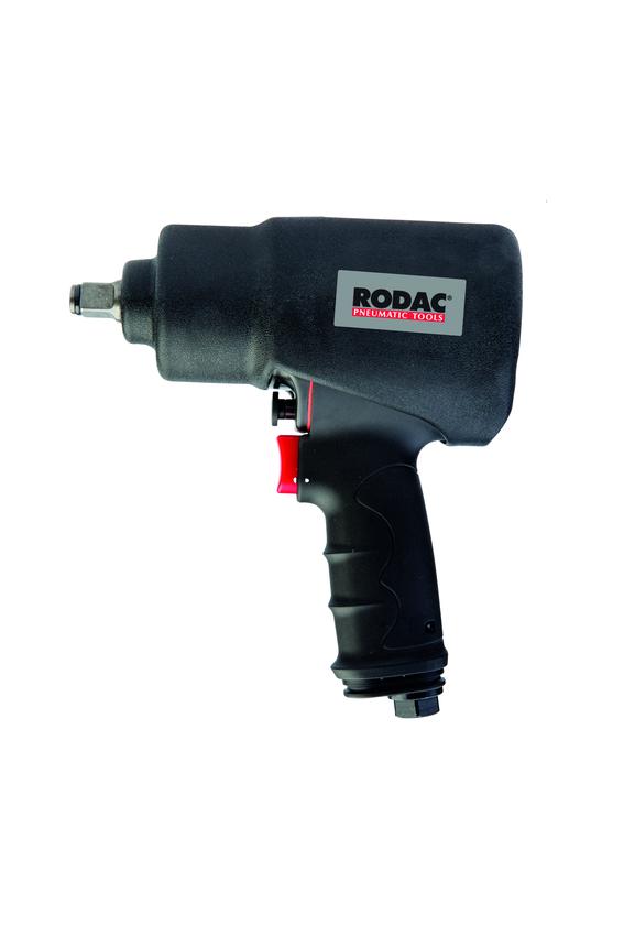 """RODAC RC2754 SLAGMOERSLEUTEL 1/2"""" met gelimiteerde torque-0"""