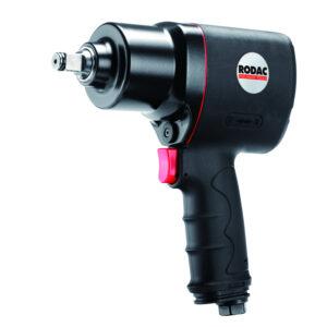 "RODAC RC2755 Slagmoersleutel pneumatisch 1/2"" / 900 Nm-0"