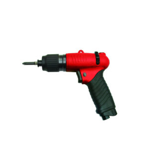 RODAC RC3403 Schroevendraaier pneumatisch 1700 rpm-0