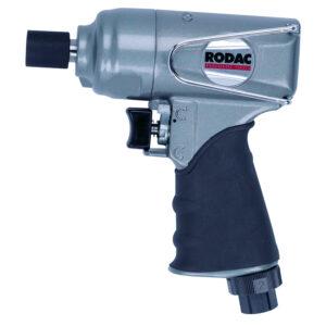 RODAC RC3450 Schroevendraaier pneumatisch slagmechanisme-0