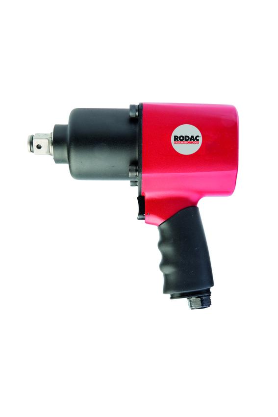 "RODAC RC3770 Slagmoersleutel 3/4"" (2000 Nm)-0"