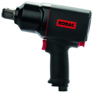 "RODAC RC3850 Slagmoersleutel 3/4"" (2035 Nm)-0"