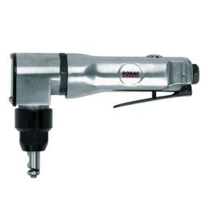 RODAC RC4005 Knabbelschaar pneumatisch 1.25mm-0