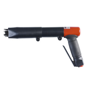 RODAC RC4130 Naaldbikhamer pneumatisch-0