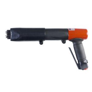 RODAC RC4140 Naaldbikhamer pneumatisch 28 naalden-0