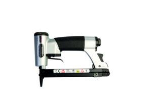 RODAC RC470 Nietmachine pneumatisch 6-16mm-0