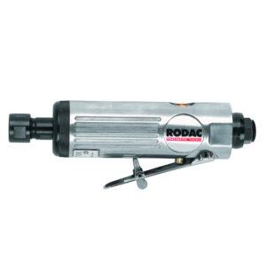 RODAC RC530 Stiftslijper op lucht 6mm-0