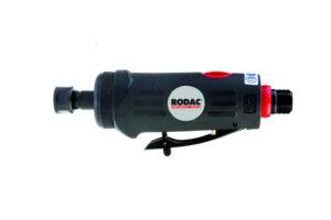 RODAC RC534 Stiftslijper op lucht met regelbaar toerental-0