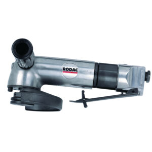 RODAC RC7951 Haakse slijper Ø 125mm x M14-0