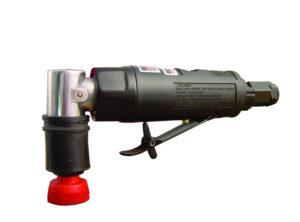 RODAC RC9330 Schuurmachine excentrisch mini Ø 32mm-0