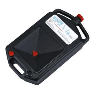 RODAC RQN8080 Olie Opvangcontainer 8 liter-0