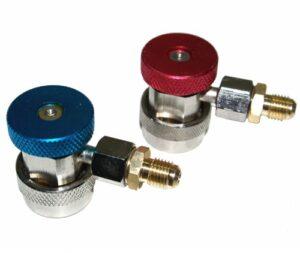 WT-111056 Airco snelkoppelingen-0