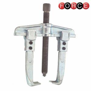 FORCE FC-65909640 Universele trekker 2-armig 640 mm-0