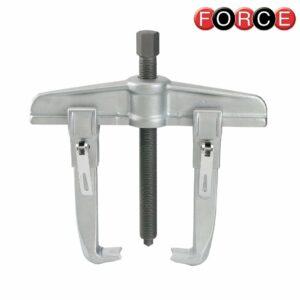 FORCE FC-65909090Q Universele trekker 2-armig 90 mm-0