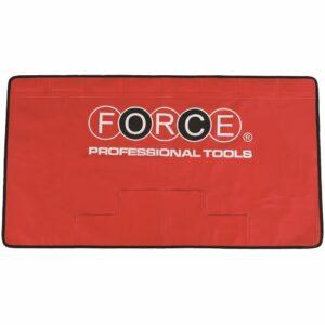 FORCE FC-88801 Spatbordbeschermer met magneet 110 x 56 cm-0