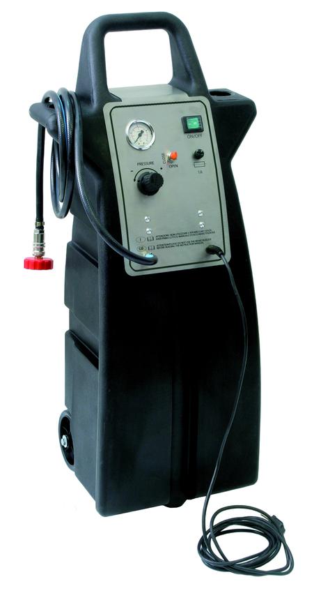 RODAC RQN4048 Rem- en koppelingsontluchter ABS-0