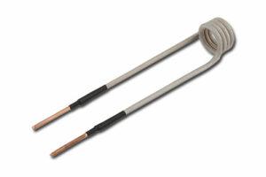 SONIC 47029-3 Standaard spoel Ø 22 mm voor inductie-heater-0