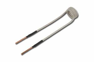 SONIC 47029-4 Standaard spoel Ø 26 mm voor inductie-heater-0