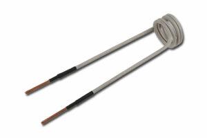 SONIC 47029-5 Standaard spoel Ø 32 mm voor inductie-heater-0