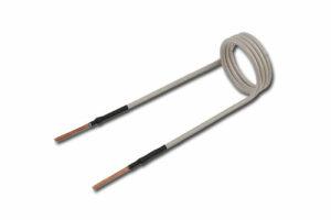 SONIC 47029-7 Standaard spoel Ø 45 mm voor inductie-heater-0