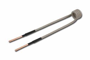 SONIC 47029-8 Extra lange spoel Ø 15 mm voor inductie-heater-0