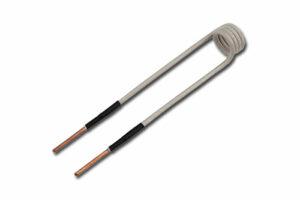 SONIC 47029-9 Extra lange spoel Ø 19 mm voor inductie-heater-0