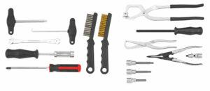 SONIC 812005 Remservice gereedschapset-0