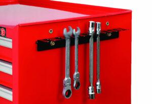 FORCE 10210H3 Sleutelhouder Practical gereedschapswagen-0