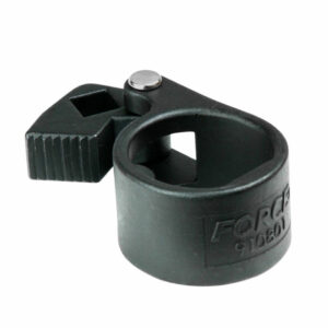 FORCE FC-9T0801 Universele spoorstang sleutel-0